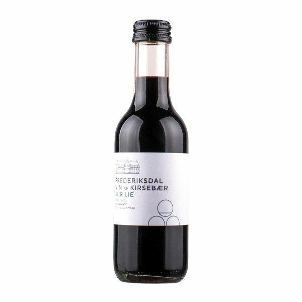 Vin Stubbek 248 Bing Vinhandel